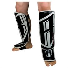 Revgear Professional Shin and Instead Guard